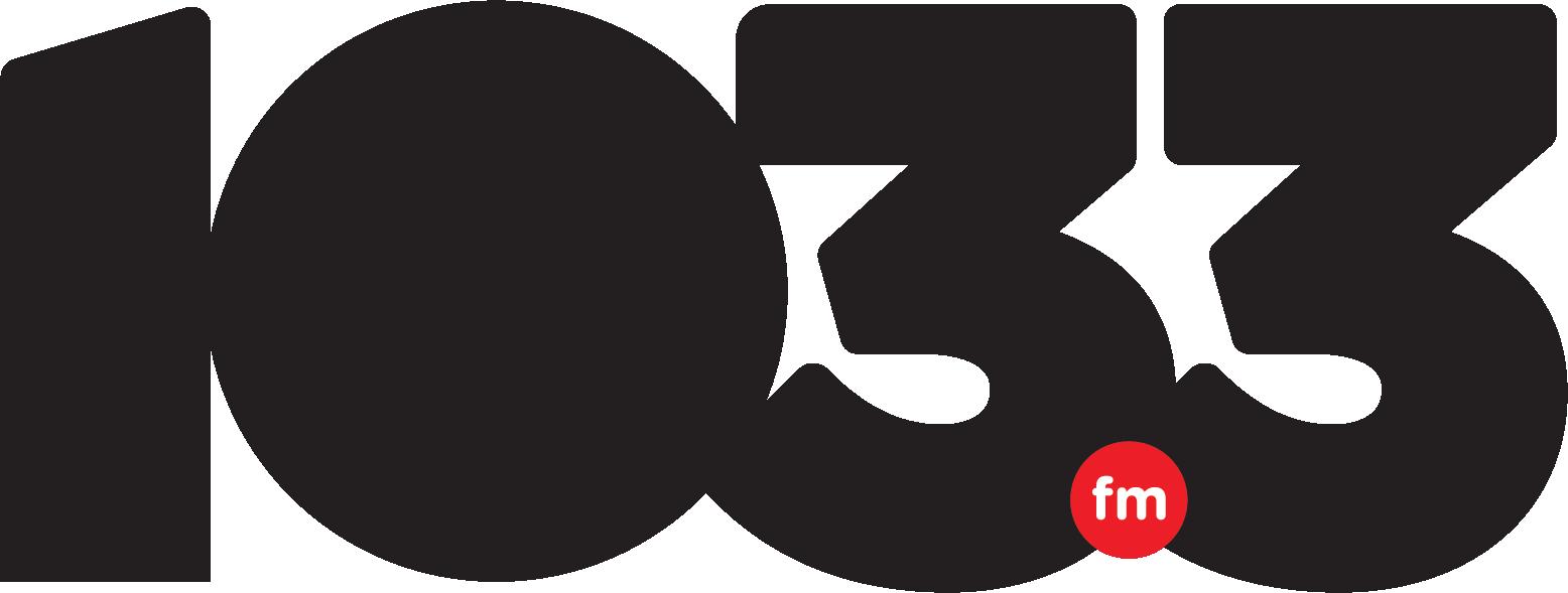 Logo 1 Full