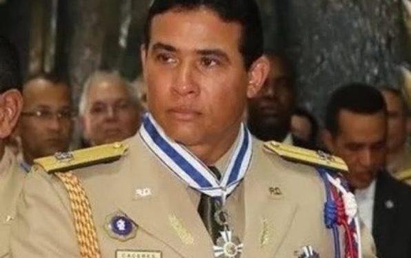 Ministerio Público ocupó bienes millonarios en la primera fase de la Operación Coral